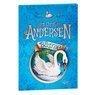 Baśnie dla Dzieci - Hans Christian Andersen 1