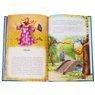 Baśnie dla Dzieci - Hans Christian Andersen 12