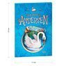 Baśnie dla Dzieci - Hans Christian Andersen 2
