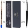 Długopis Jotter Special Czarny 2