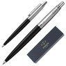 Długopis Jotter Special Czarny Prezent z Twoim Grawerem i Dedykacją 5