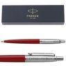 Długopis Jotter Special Czerwony Prezent z Twoim Grawerem 1