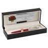 Długopis Parker Jotter CT Kensington czerwony z Grawerem 2
