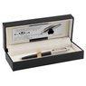 Długopis Parker Jotter Special Czarny Prezent z Twoim Grawerem i Dedykacją 2