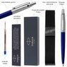 Długopis Parker Jotter Special Grawer Z Etui Na Prezent 4