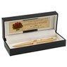Długopis Parker Jotter XL Monochrome Gold Grawer  2