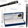 Długopis Waterman Allure Czarny CT z Grawerem 3