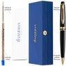 Długopis Waterman Expert czarny GT 2