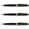 Długopis Waterman Expert czarny GT GRAWER Tabliczka 3