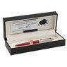 Ołówek Parker Jotter CT Czerwony Kensington Pudełko z Grawerem 2