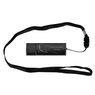 Pendrive czarno-czarny 16 GB Pamięć USB prezent z Grawerem 3