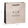 Pióro wieczne Parker Vector stalowe Grawer 3