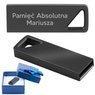 USB goodram 16 GB Pamięć USB prezent z Grawerem 1