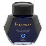 Waterman atrament NIEBIESKI FLORYDA 1