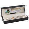 Zestaw Długopis i Ołówek Parker Jotter stalowe CT Etui z Grawerem 2